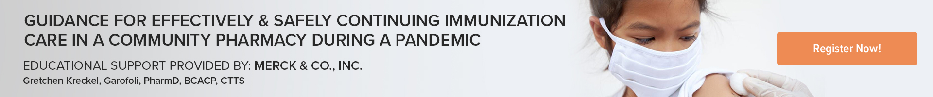 community pharmacy pandemic
