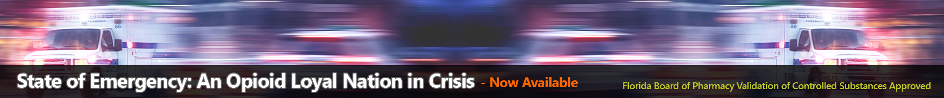 New FL Controlled Sub