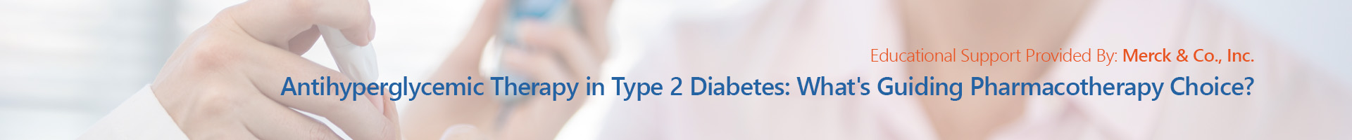 Merck_Diabetes_62818